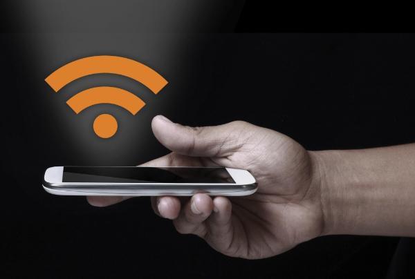 Азербайджан экспортирует сервис туристического Wi-Fi на зарубежные рынки