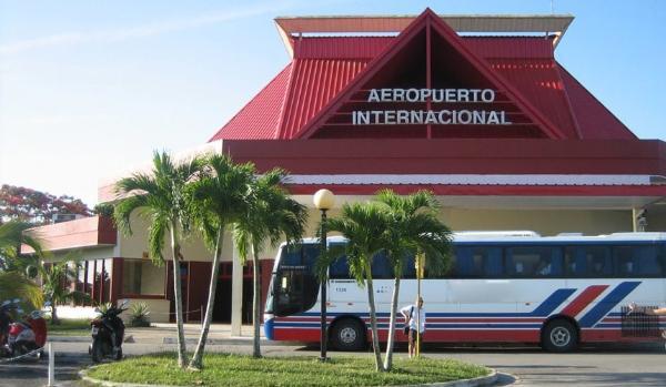 Российские авиакомпании увеличат авиаперевозку на Карибы