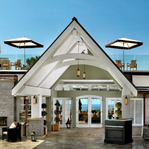 Владелец отелей класса «люкс» LaSalle остановился на их продаже Blackstone за $4,8 млрд