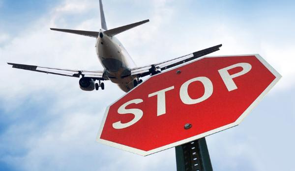 Прямых рейсов в Албанию в этом году не будет