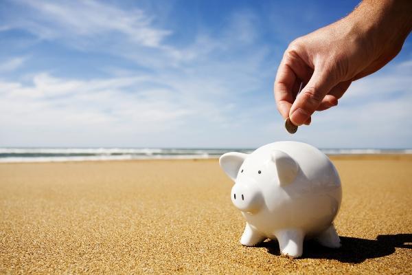 Туристы в Ставропольском крае за полтора месяца заплатили 15 млн рублей курортного сбора