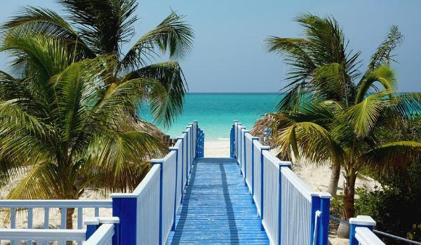 Цены на отдых на Кубе опустились до рекордных значений