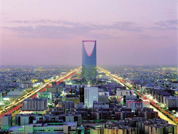 Катар превратят в остров