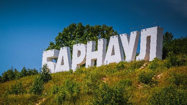 Новый экскурсионный маршрут об истории города в военный период разработали в Барнауле