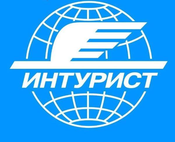 Клиентов «Интуриста» с турпакетами в Анталью пересадят на новые рейсы до 29 июня