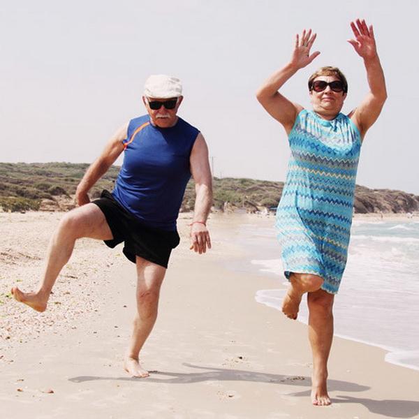 В Турции ждут наплыва пенсионеров из России