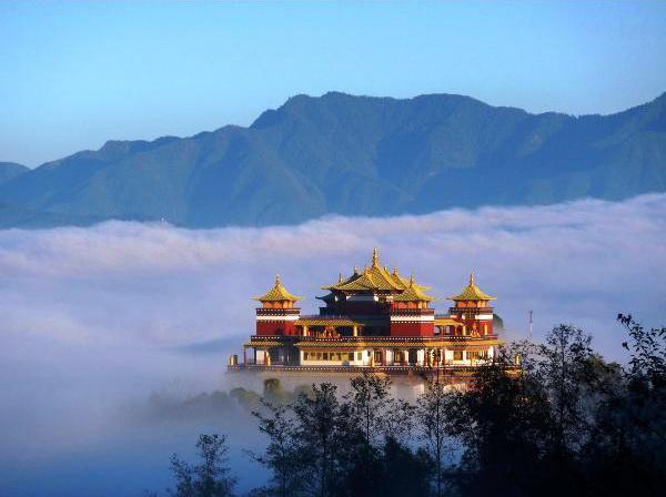 Более 450 тысяч туристов посетили Непал с начала года