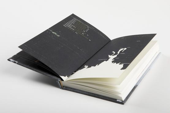 Путеводитель по местам Эдварда Мунка выпустили в Норвегии
