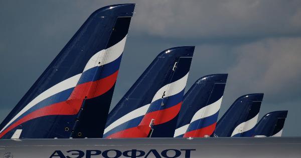 «Аэрофлот» планирует создать сеть хабов в регионах