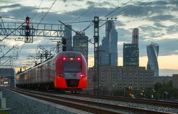 ЦППК заказала разработку туристических программ с русским и спортивным колоритом
