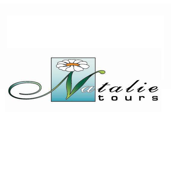 Проблемы с заселением туристов в «Натали Турс» решены