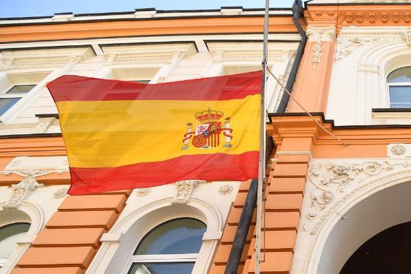 Испанскую визу в Москве можно будет получить за 4 дня