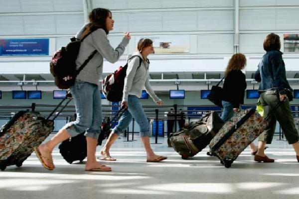 От банкротства Polar Tour может пострадать до 20 тысяч туристов