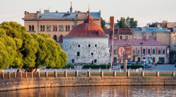 Правительство Ленобласти одобрило законопроект о туристской деятельности в регионе