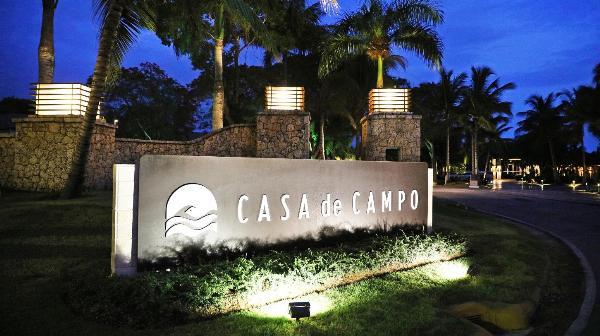 Курорт Каса-де-Кампо объявил о расширении