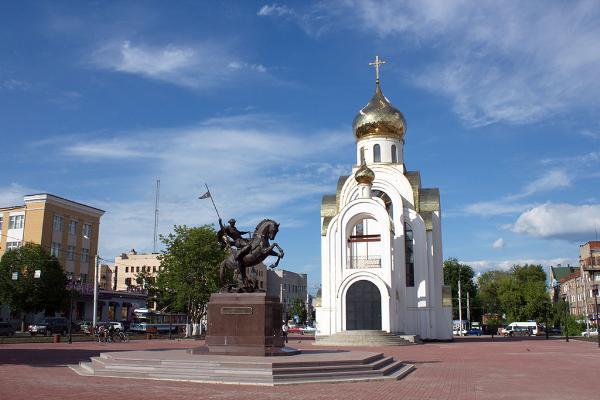 В Иваново появятся креативные экскурсоводы «экстра-класса»