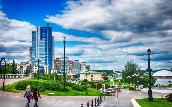 Срок пребывания иностранцев в Беларуси без виз может быть увеличен до 15 дней