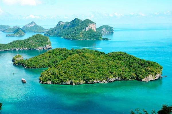 В Таиланде для туристов введут новые ограничения