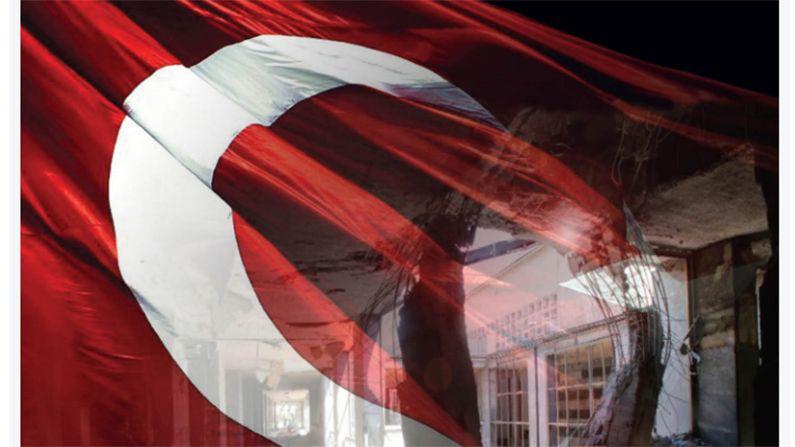Турция запуталась: Крым не признаёт, но инвестировать будет