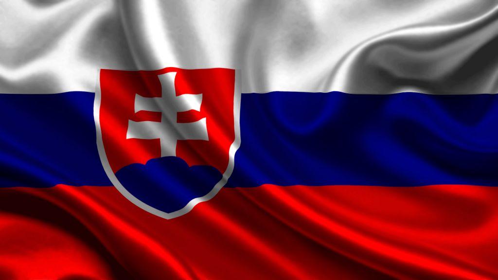 В Словакии обещают распрощаться с НАТО и признать Крым территорией России