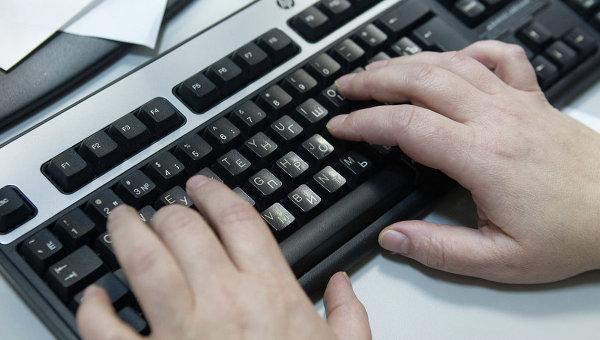 В Крыму заблокировали больше 160 сайтов для продажи наркотиков