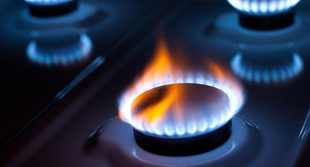 В Севастополе с 1 июля поднимется цена на газ