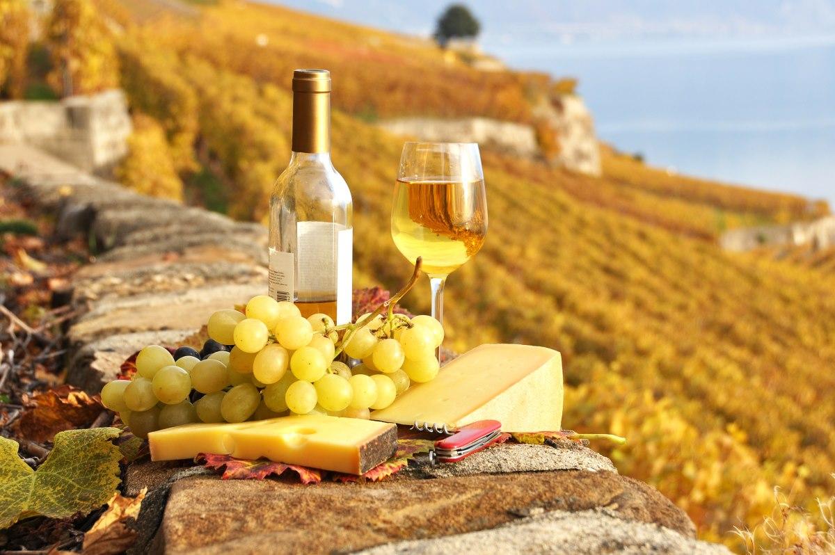 «Массандра» откроет вторую «винную деревню» в ближайшую субботу