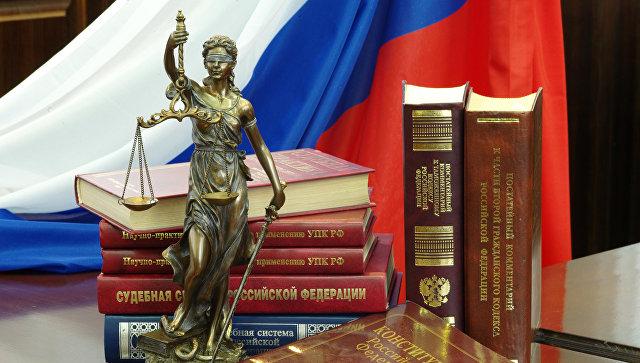 Глава Следкома РФ оценил раскрываемость преступлений в Крыму и Севастополе