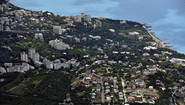 Глава ФАС оценил развитие частного бизнеса в Крыму