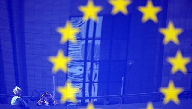 """ЕС поддержал """"Крымскую декларацию"""" Госдепа США"""