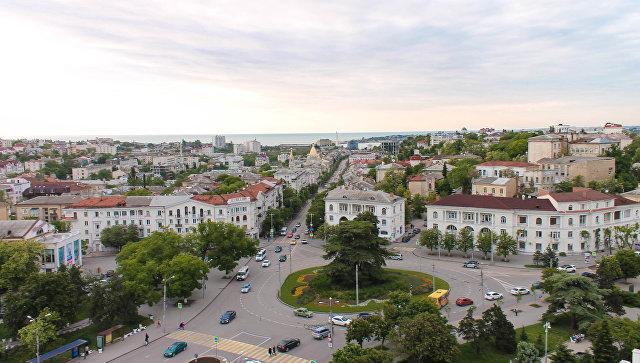 Где в Севастополе ограничат движение в День семьи, любви и верности