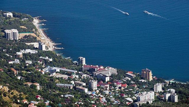 Тимошенко рассказала, как вернуть Крым Украине