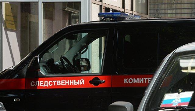 Жителю Ялты грозит до 15 лет тюрьмы за убийство женщины