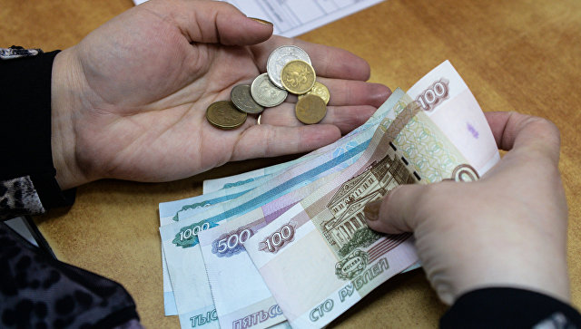 """Какие банки выплатят компенсацию вкладчикам """"Рублева"""" ?"""