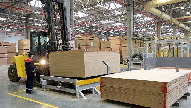 Три инвестора займутся производством стройматериалов в Севастополе
