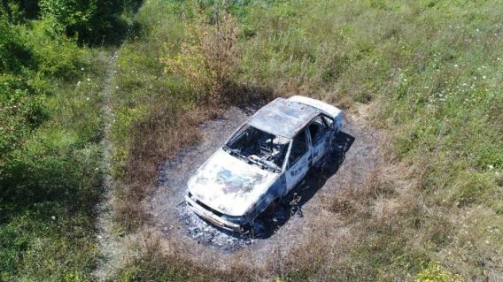Дело об убийстве Севастопольского таксиста передано в суд