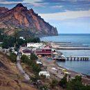 В воскресенье в Крыму до 31 градуса жары, местами дожди