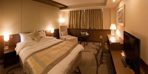 Приморские гостиницы проверяют накануне ВЭФ