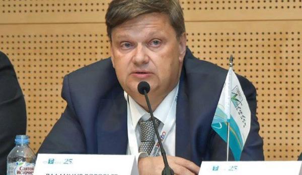 Глава «Натали Турс» попросил поддержки у партнеров в России и за рубежом
