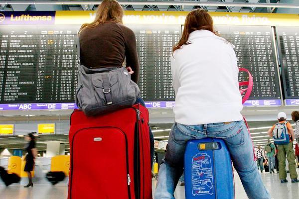 В АТОР рассказали, что делать туристам «Натали Турс» и «Аврора БГ»