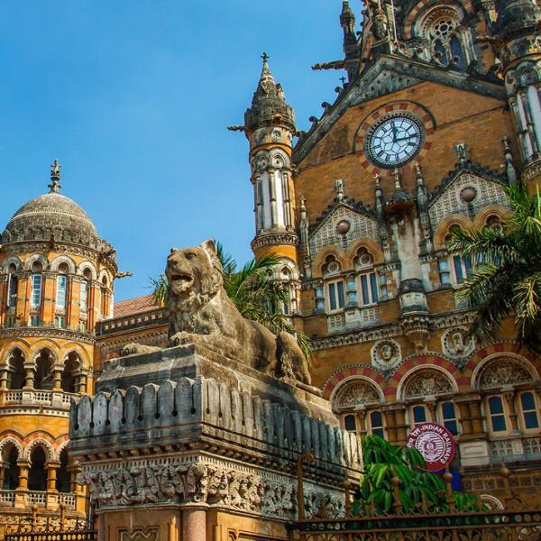Четыре достопримечательности Азии вошли в список наследия ЮНЕСКО