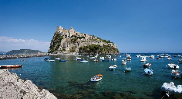 Продажи по Италии туроператоры оценивают на уровне прошлого года
