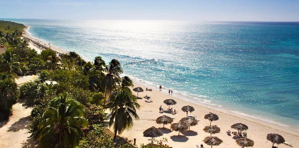 Клиенты «Натали Турс» на Кубе столкнулись с проблемами с проживанием