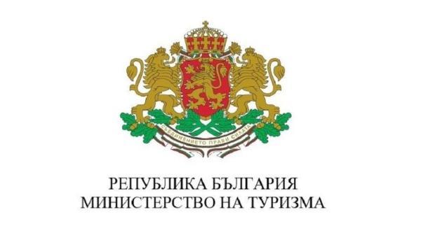 За первые четыре месяца этого года доходы Болгарии от международного туризма выросли на 11%