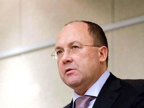 Ростуризм создал межведомственный штаб в связи с приостановкой деятельности туроператоров