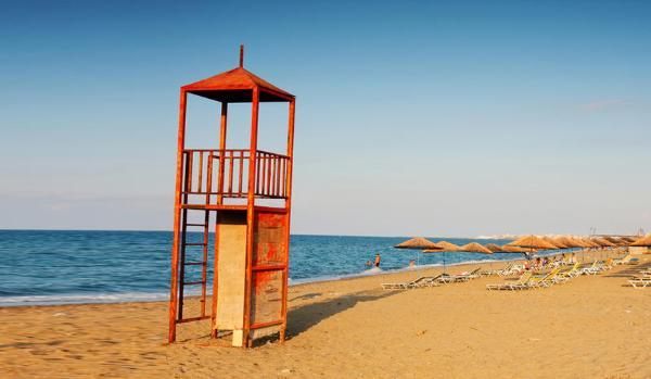 Туры на Крит продаются практически с нулевой рентабельностью
