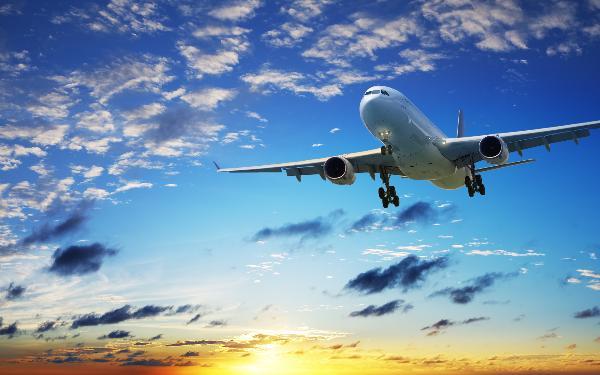 Росавиация выдала ряд допусков на регулярные рейсы из регионов РФ за рубеж