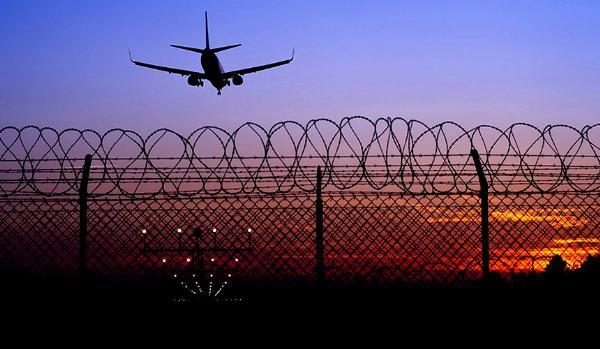 Туроператор отменил рейсы в Даламан из Санкт-Петербурга