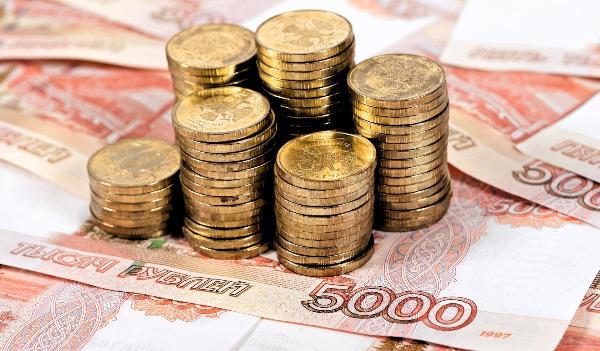 Сумма требований туристов «Матрешки-тур» к страховщику выросла до 7,7 млн рублей