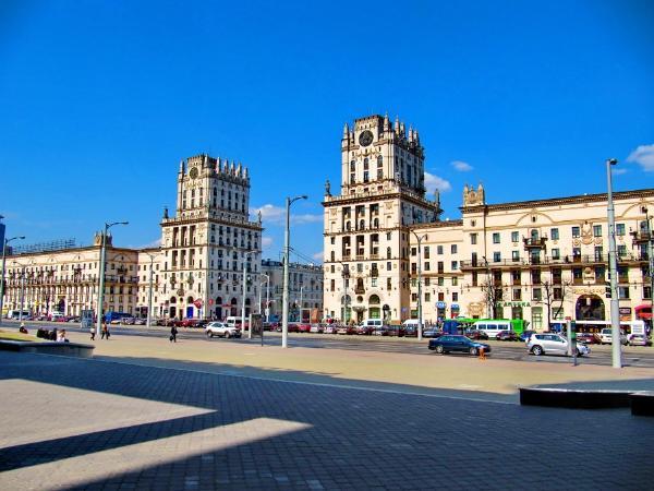 В Беларуси разработают механизмы защиты туротрасли на фоне недавних скандалов на рынке